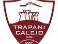 Calcio: Trapani – Virtus Entella 4-1
