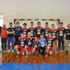 Petrosino, al via la Final Eight Regionale Under 15 maschile